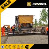 Pavimentadora concreta RP1356 del asfalto grande