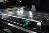 Ele 1325 CNC van 4 As 4X8 Houten Router met Roterend Apparaat voor Ronde Materialen