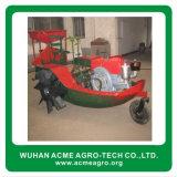 زورق يقايض جرّار أرزّ يزرع [بدّي فيلد] فلاحة آلة