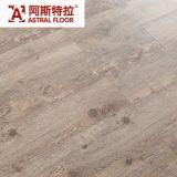 Pavimentazione impermeabile della pavimentazione di HPL usata banco 15mm (interno) /Laminate (AS18202)