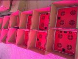 O Hydroponics cresce a planta do diodo emissor de luz da ESPIGA 300W da lâmpada cresce a luz