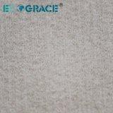 El PTFE / material filtrante del filtro de PTFE Teflon PTFE Bolsa de tela