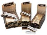 Mesma qualidade com o tabagismo/ oferecem o OEM 13 GSM e linho misto 14 GSM papéis de laminagem de arroz