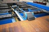 fresadora de borda de placa para SSAW & LSAW Tubo (XB-4500)