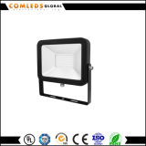 Alto reflector de la serie LED de la cantidad 10With30W Silm SMD con Ce