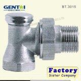 ステンレス鋼の衛生安全圧力安全弁