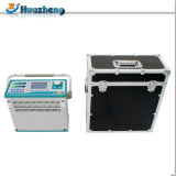 Tester a tre fasi automatico del relè di protezione di prezzi poco costosi del fornitore della Cina