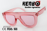 Óculos de sol cheios Kp70241 do frame da forma fresca