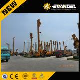 Máquinas de construção Sany Sr360 de perfuração rotativa