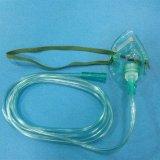 Кислородный изолирующий противогаз горячего сбывания портативный медицинский для по-разному размеров
