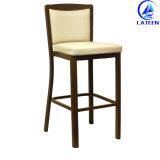 販売のための普及したデザイン棒アルミニウム椅子