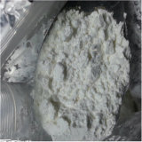 局部麻酔のプロカイン塩酸塩のプロカインHCl 51-05-8
