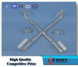ケーブルの記憶アセンブリ/ADSSのアクセサリによって電流を通される鋼鉄