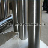 Stainless Steel Wire/Punt 0cr13, 1Cr13, 2Cr13, 3Cr13, 4Cr13 Stainless Steel Tube