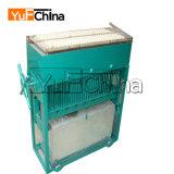 Económica y práctica Venta caliente Precio máquina de fabricación de velas