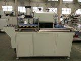 De hete Machine van het Malen van het Eind van de Verticale raamstijl van de Deur van het Venster van het Aluminium van de Verkoop