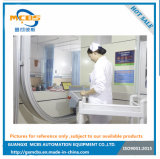 2018 последних больницы транспорта производственной линии конвейера производителя в Китае