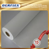 Material de vinilo autoadhesivo PVC Suministro Fábrica