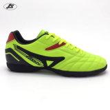 Новая конструкция наилучшего качества для использования внутри помещений футбольной обуви для мужчин Zs-285 №