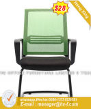 La BIFMA de luxe en cuir patron exécutif chaise de bureau (HX-R015A)