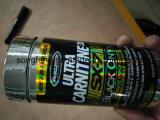 Ultra Carnitina Sx-7 Black Onyx Emagrecimento cápsulas de perda de peso