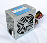 Fuente de alimentación del ordenador con 10years excesivo con PC de la fuente de alimentación del ventilador 24pin FDD HDD 200W 230W 250W 300W del 12cm