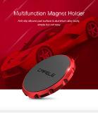 Houder van de Telefoon van Cafele zet de Universele Magnetische Mobiele Vlakke Stok op de Magnetische Auto van het Dashboard Tribune voor de Telefoons van de Cel en MiniTabletten op