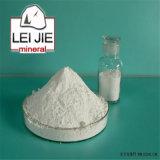 플라스틱 페인트 고무 이산 에이전트 아연 스테아르산염