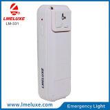 야영을%s Portable 20 LED 재충전용 빛