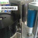 De Machine van de Etikettering BOPP om Waterplant Te drinken