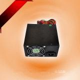 PC 300W Stromversorgung mit leisem 8cm doppeltem Ventilator