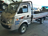 소형 팁 주는 사람 트럭, 소형 덤프 트럭 1-3 톤