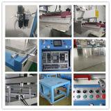 Serigrafía de alta velocidad para PCB fabricante de máquinas de impresión