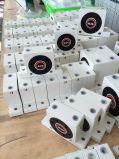 Vibrateur pneumatique Vibrador pneumatique Neumaticos de turbine