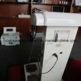 El analizador de grasa de IMC la máquina de análisis de bioimpedancia GS6.5