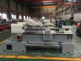 Bl-H TPA6140c/6150b/6150c/6166c заводская цена ровной горизонтальной кровати токарный станок с ЧПУ