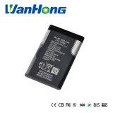 Batteria di litio di Bl-5c 1020 mAh 3.7V
