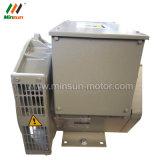 Alternator in drie stadia van China Stamford a. C. Sychronous Brushless van de Verkoop van 13.5 kVA de Hete