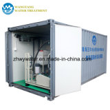 容器の経済的なROの海水Desalinator