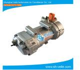 E-Автомобиль Легковой автомобиль компрессор кондиционера