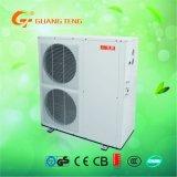 pompe à chaleur atmosphérique de vente chaude avec la CE a approuvé