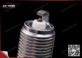 Iridium-Glühen-Funken-Stecker-elektrische Selbstglühkerze A0041591403