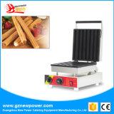 Hot Sale Machine Auto électrique churros avec une haute qualité et en acier inoxydable