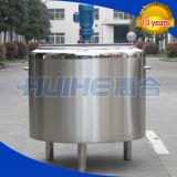 смешивая машина 1000L для сбывания (жидкостный смеситель)