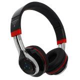 Multifunctinal Foldableステレオの無線Bluetoothのヘッドホーン