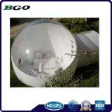 Transparentes Zelt für Verkaufs-/Inflatable-Luftblasen-Zelt