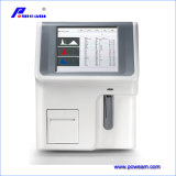 タッチ画面の血液学の検光子(WHY6480)
