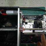 Rendement et stabilité comprenant la machine tenue dans la main automatique automatique de blocage de vis de câble d'alimentation de vis