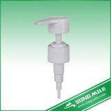 24/410 28/410 flüssige Seifen-Flaschen-kosmetische Plastiklotion-Pumpe