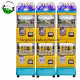 Os fornecedores de máquinas de venda automática da cápsula de brinquedos brinquedos Fornecedor Venda directa